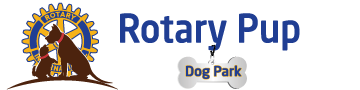 Rotary Pup Dog Park Mount Airy